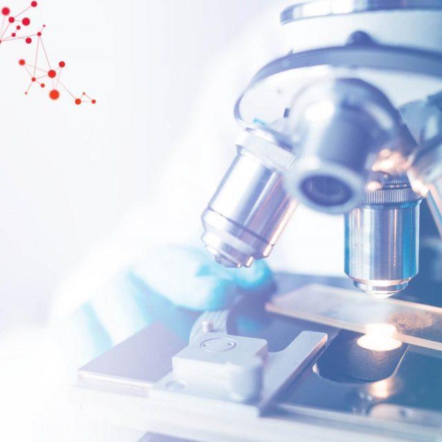 https://www.hospitex.com/wp-content/uploads/2019/09/7-ospitex-cytofast-laboratorio-analisi-6-640x640.jpeg