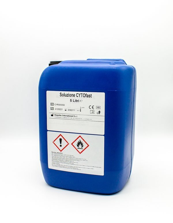CYTOfast-Solution-5-litres-2021-Hospitex