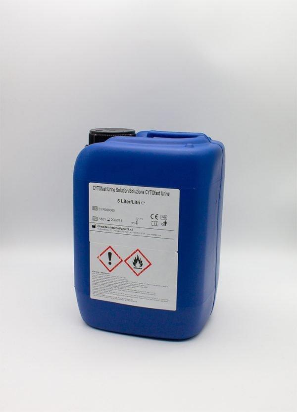 CYTOfast-Urine-Solution-5-litres-2021-Hospitex