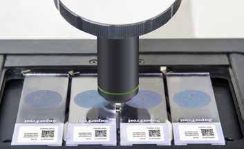 Digitalisation-System-for-Cytological-Samples-4-Slides-2021-Hospitex