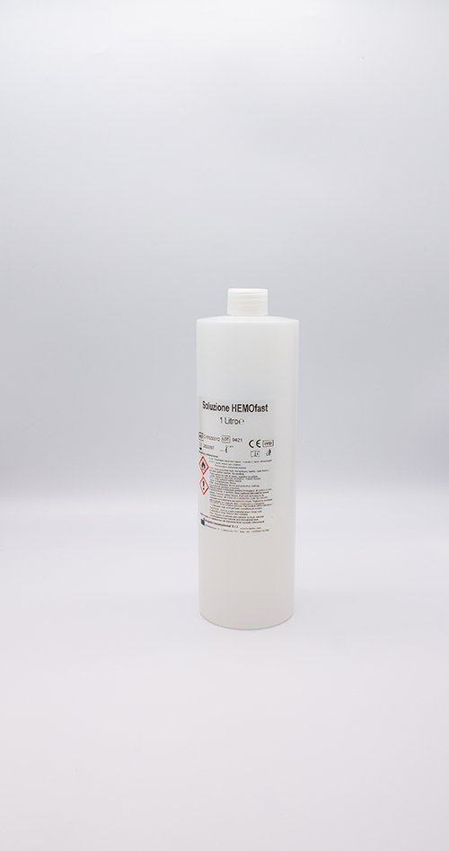 HEMOfast-Plus-Solution-1-litre-2021-Hospitex