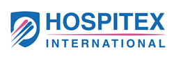 Hospitex International - Diagnostica Citologica all'Avanguardia