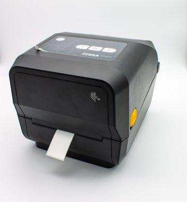 Labels-Printer-2021-Hospitex
