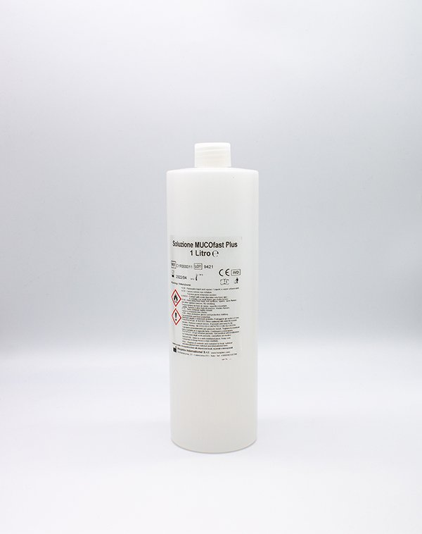 MUCOfast-Plus-Solution-1-litre-2021-Hospitex