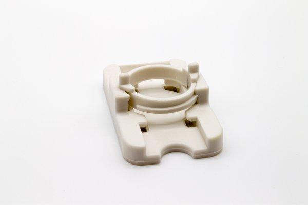Slide-Holder-with-Sealing-Ring-2021-Hospitex