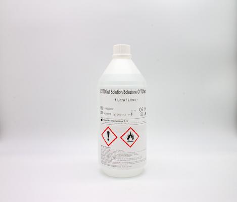 cytofast solution 1 litro