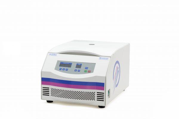 CYTOfast centrifuge