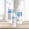 DERMOfast Soap Family - Sapone Igienizzante