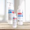 DERMOfast Ultra Family - Gel Igienizzante