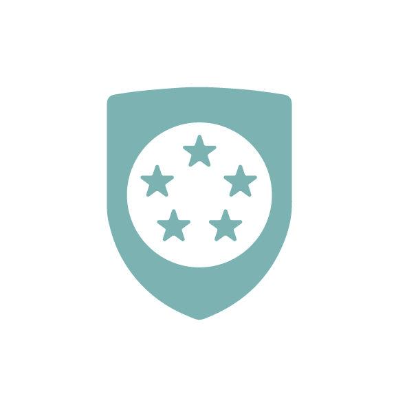 3-Years-Premium-Warranty-2021-Hospitex