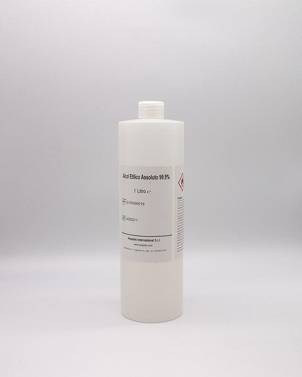 Absolute-Ethyl-Alcohol-99.9%-1-litre-2021-Hospitex