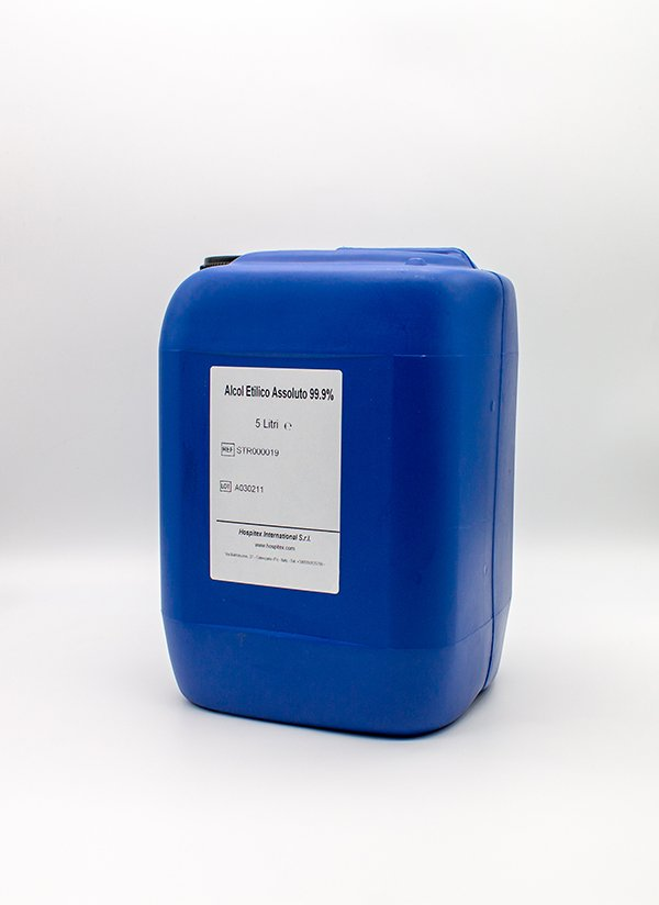 Absolute-Ethyl-Alcohol-99.9%-5-litres-2021-Hospitex
