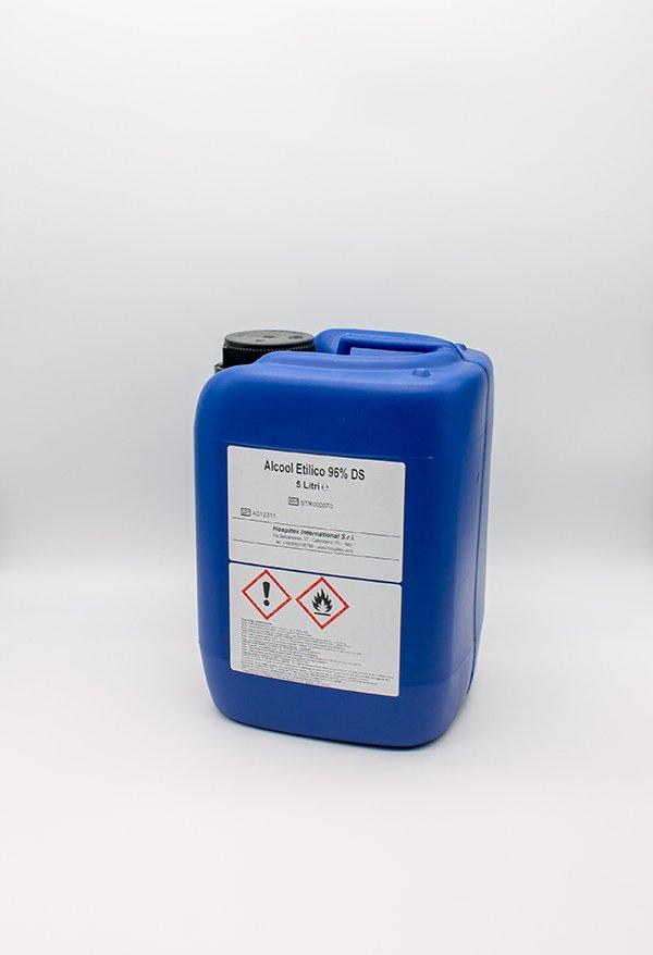 Ethyl-Alcohol-96%-DS-5-litres-2021-Hospitex