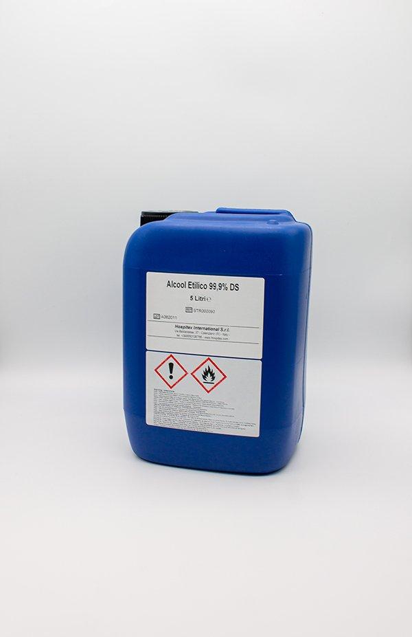 Ethyl-Alcohol-99.9%-DS-5-litres-2021-Hospitex