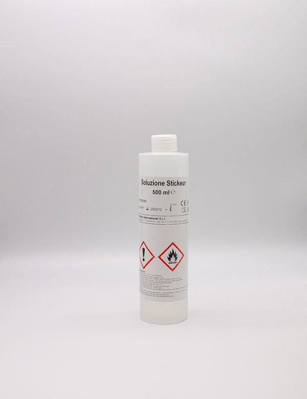 Stickeur-Solution-500ml-2021-Hospitex